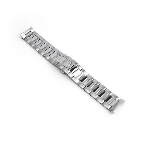 Alpina Seastrong Diver 300 Stainless Steel Bracelet (ref. ALB-H4V)